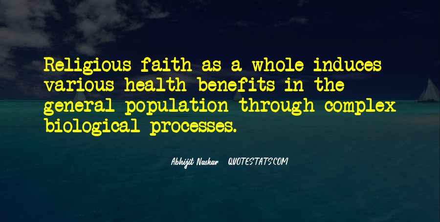 Abhijit Naskar Quotes #427115