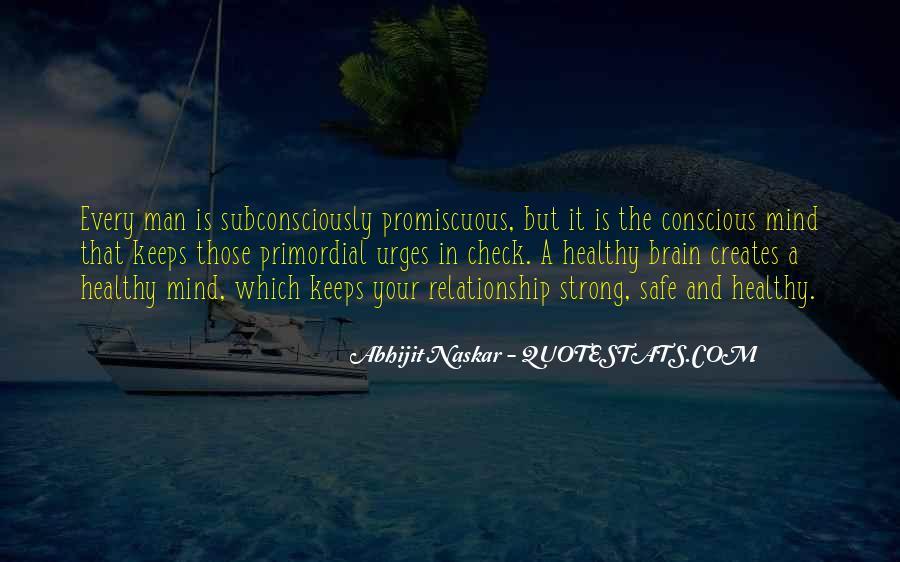 Abhijit Naskar Quotes #440233