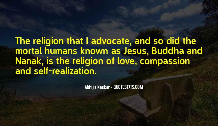 Abhijit Naskar Quotes #503497