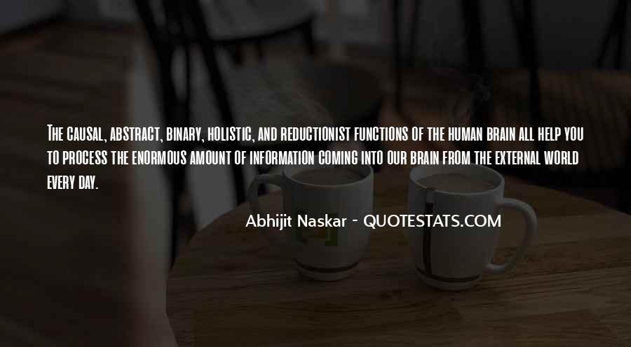 Abhijit Naskar Quotes #518324