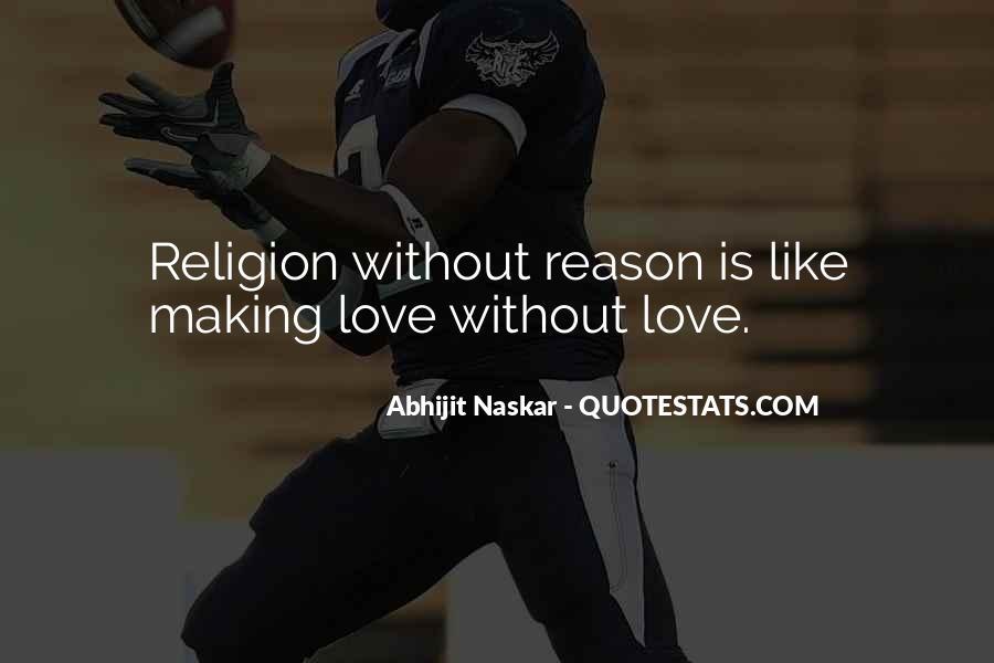 Abhijit Naskar Quotes #600484
