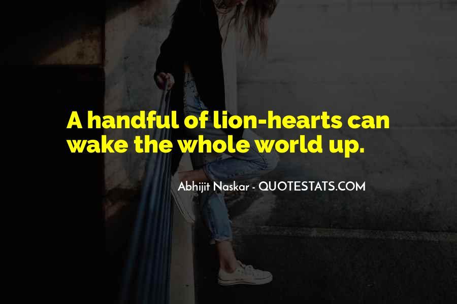 Abhijit Naskar Quotes #623573