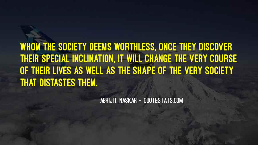 Abhijit Naskar Quotes #631491