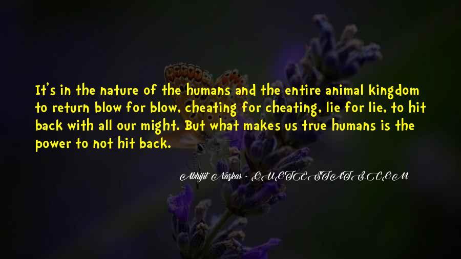 Abhijit Naskar Quotes #635953