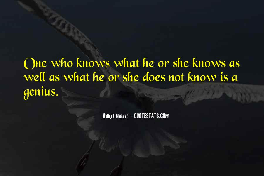 Abhijit Naskar Quotes #704897