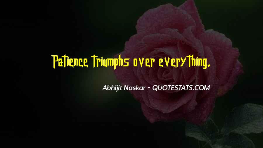 Abhijit Naskar Quotes #786237