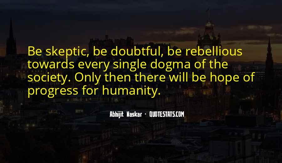 Abhijit Naskar Quotes #826573