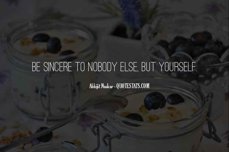 Abhijit Naskar Quotes #830356
