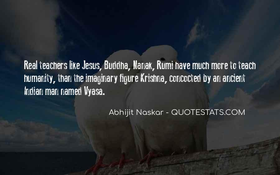 Abhijit Naskar Quotes #848978