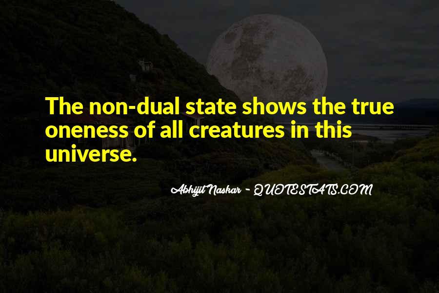 Abhijit Naskar Quotes #850927
