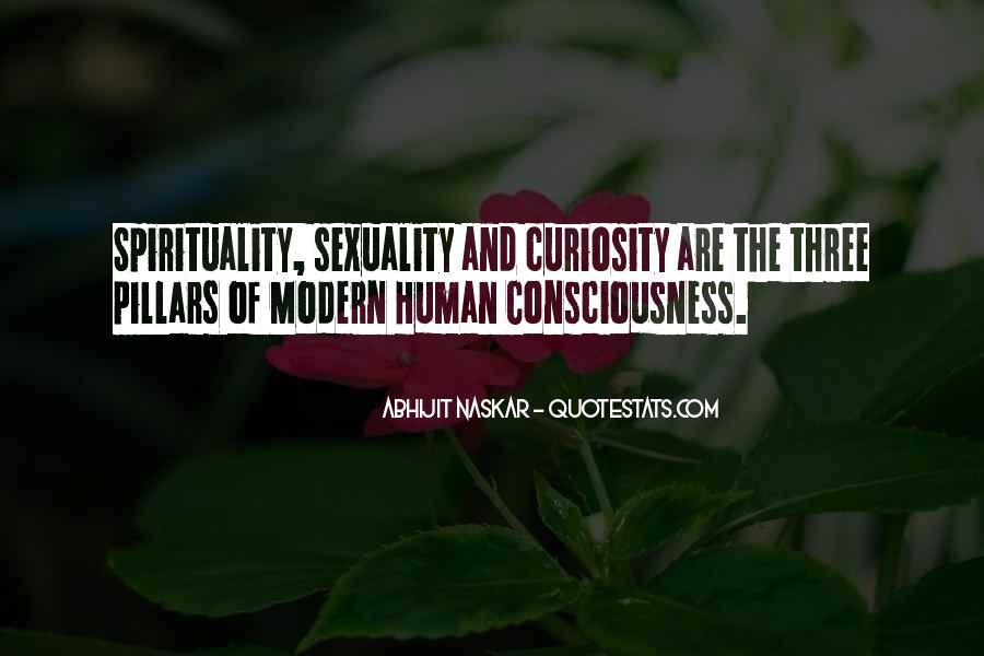 Abhijit Naskar Quotes #948666