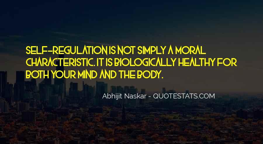 Abhijit Naskar Quotes #970453