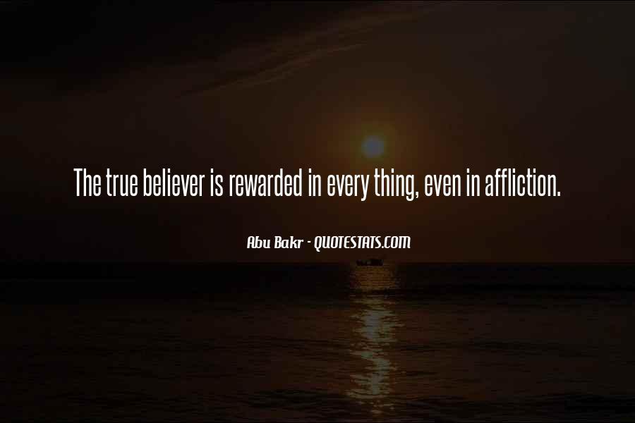 Abu Bakr Quotes #1429834