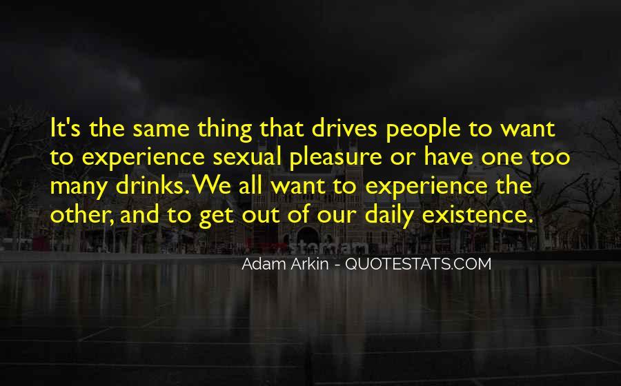 Adam Arkin Quotes #472363