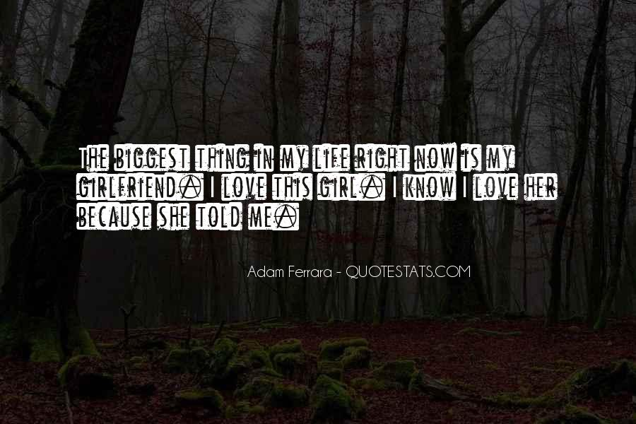 Adam Ferrara Quotes #1692702