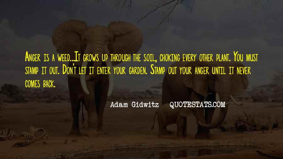 Adam Gidwitz Quotes #1761738