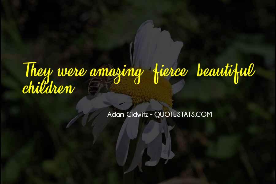 Adam Gidwitz Quotes #1861276