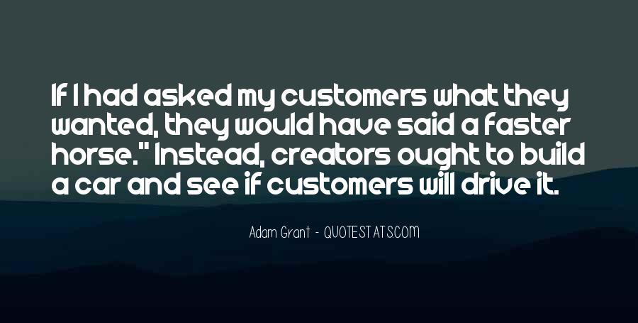 Adam Grant Quotes #1399747