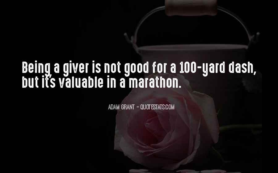Adam Grant Quotes #1804131