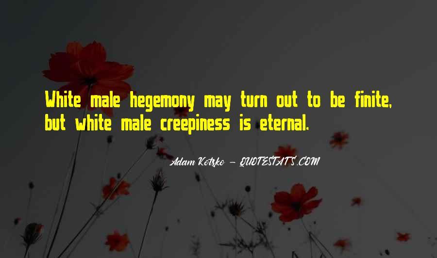 Adam Kotsko Quotes #1160889