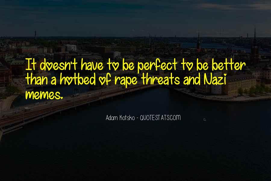 Adam Kotsko Quotes #1436503
