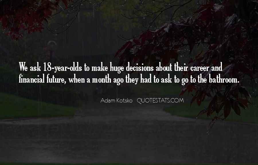 Adam Kotsko Quotes #1536322