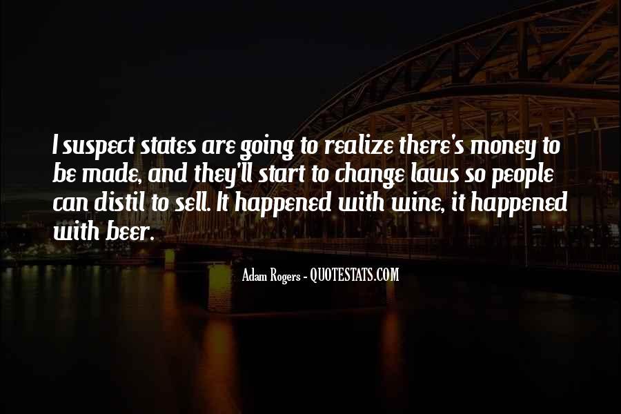 Adam Rogers Quotes #1374720