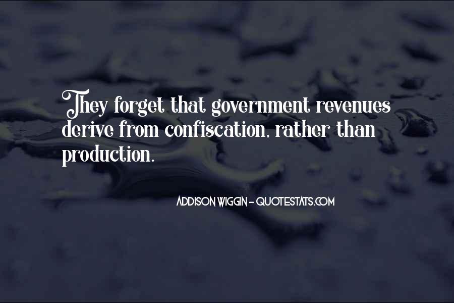 Addison Wiggin Quotes #1718810