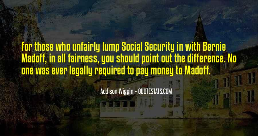 Addison Wiggin Quotes #1784471