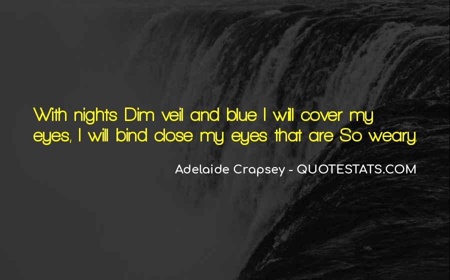 Adelaide Crapsey Quotes #1082456