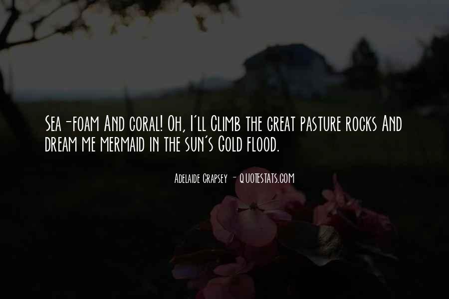 Adelaide Crapsey Quotes #498731