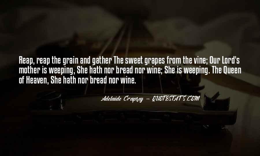 Adelaide Crapsey Quotes #803179