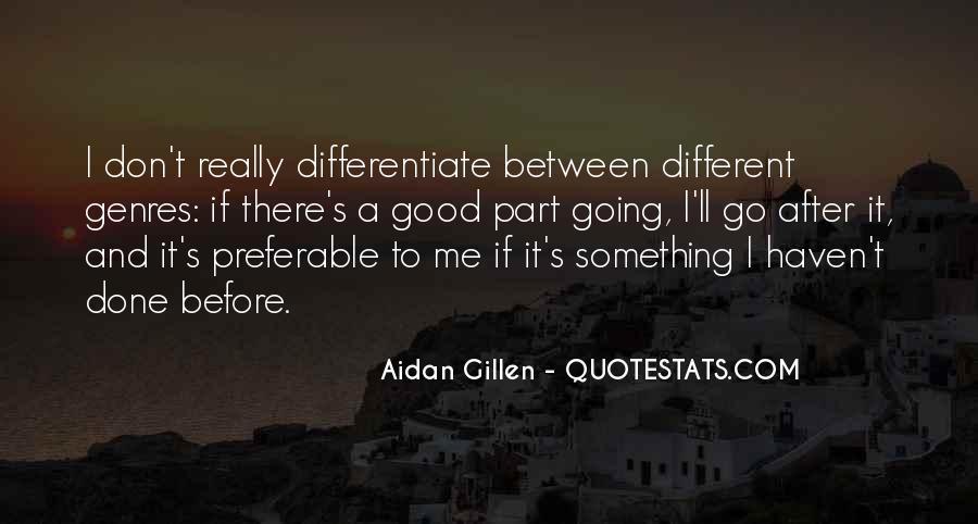 Aidan Gillen Quotes #1054808