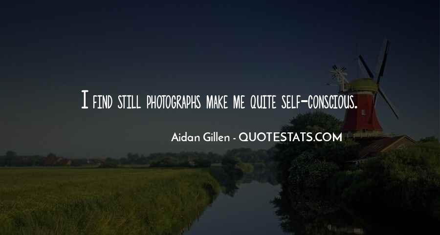 Aidan Gillen Quotes #246574