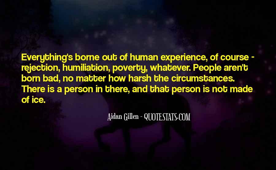 Aidan Gillen Quotes #817405
