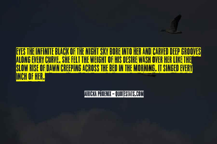 Airicka Phoenix Quotes #1521002