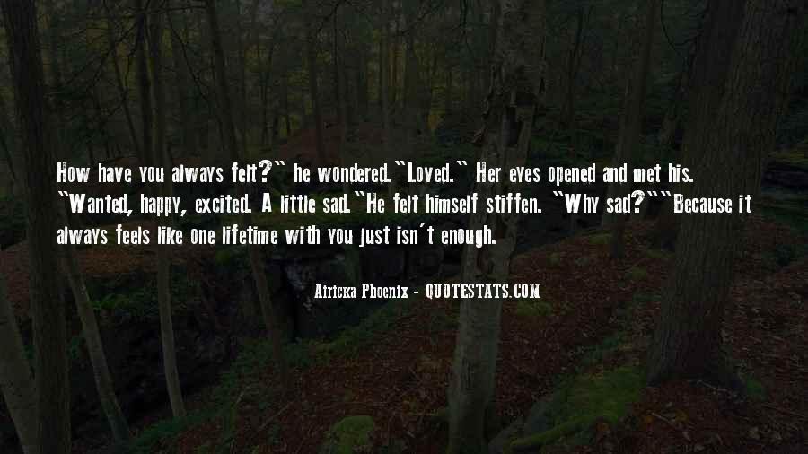 Airicka Phoenix Quotes #571971