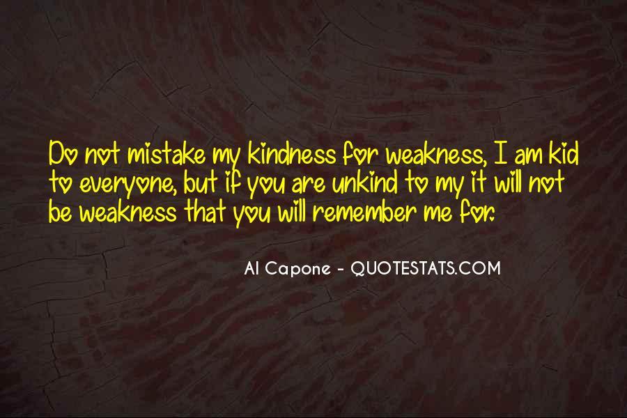 Al Capone Quotes #1330214