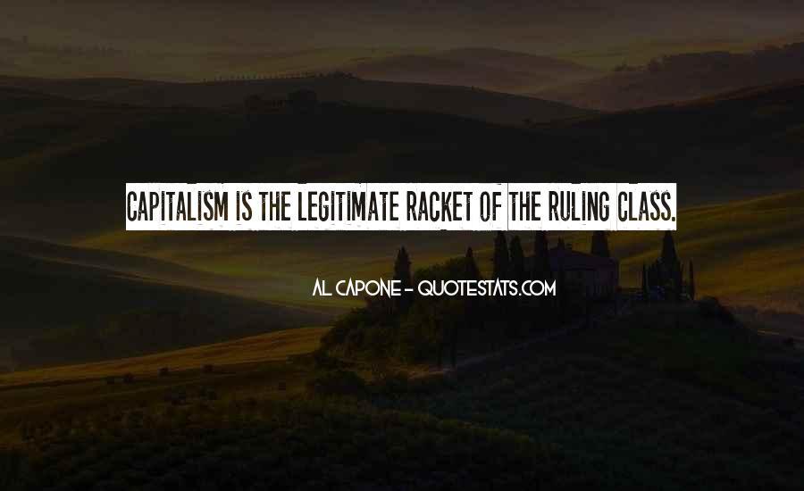 Al Capone Quotes #1608817