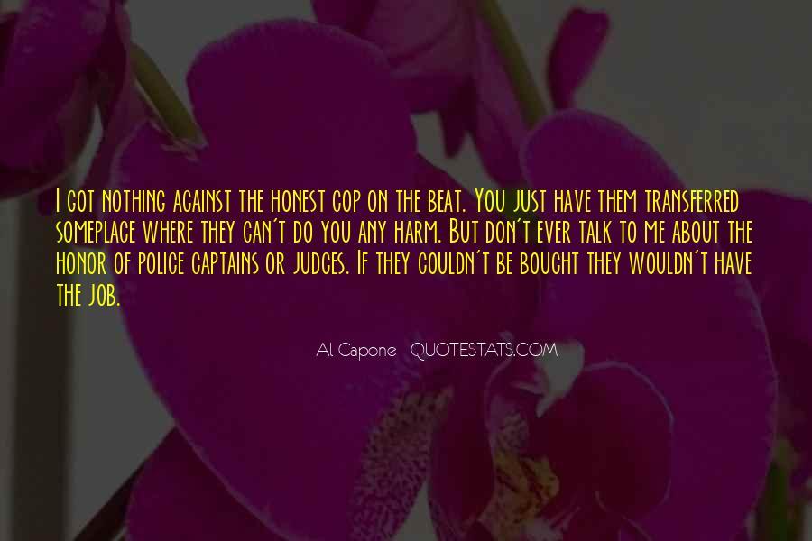Al Capone Quotes #1726958