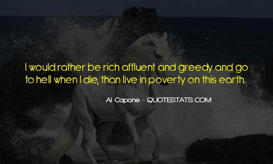 Al Capone Quotes #806904