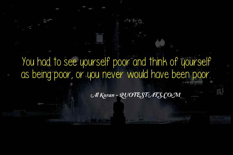 Al Koran Quotes #62839