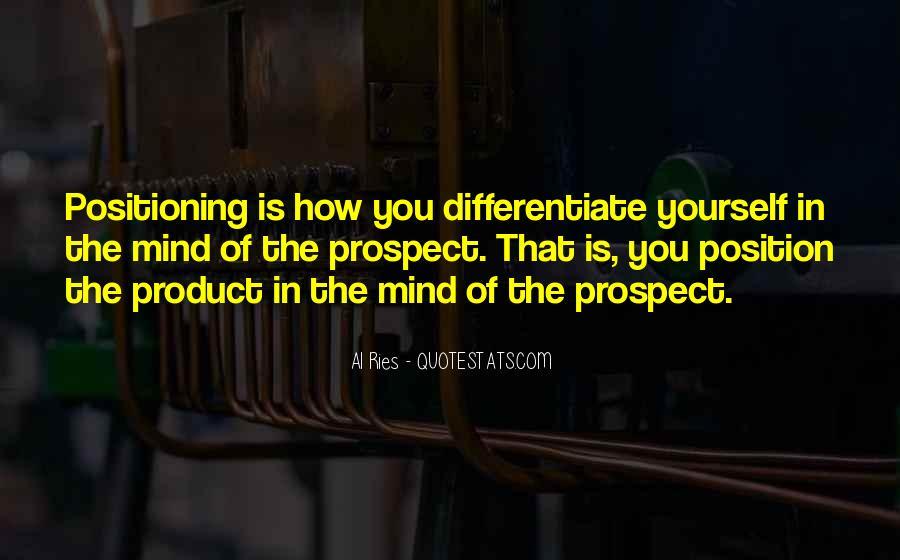 Al Ries Quotes #1462385