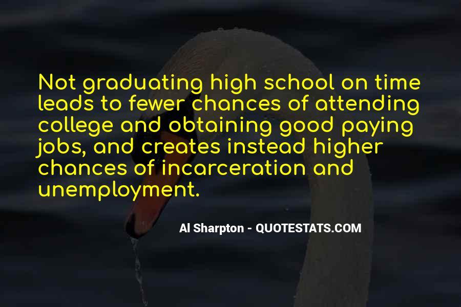 Al Sharpton Quotes #1012569