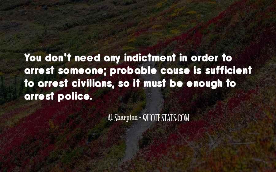 Al Sharpton Quotes #1226368