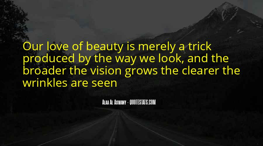 Alaa Al Aswany Quotes #1509439