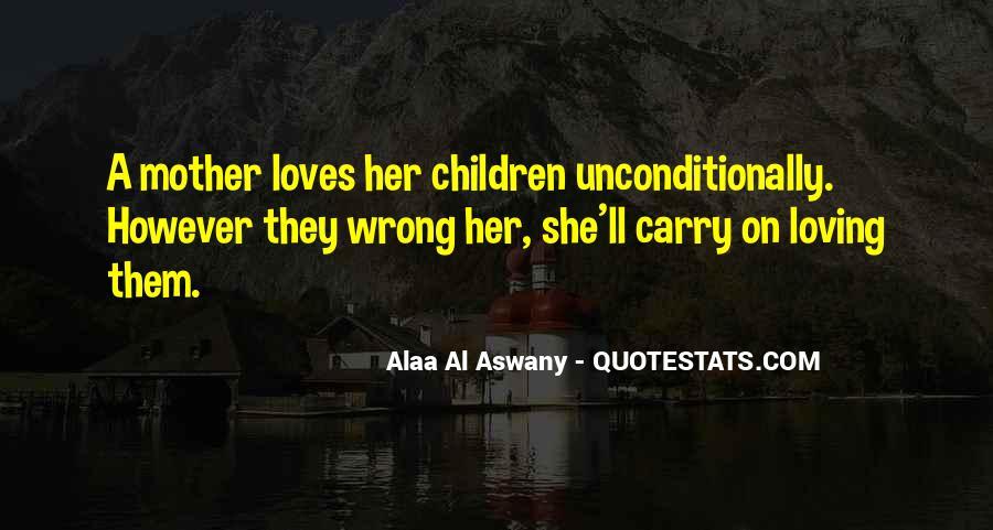 Alaa Al Aswany Quotes #1529281