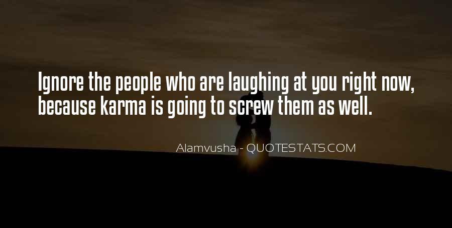 Alamvusha Quotes #1471410