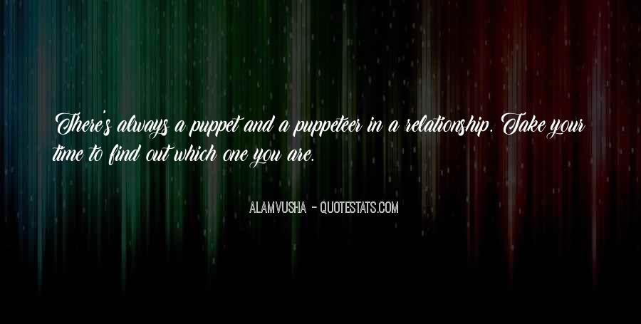 Alamvusha Quotes #219698