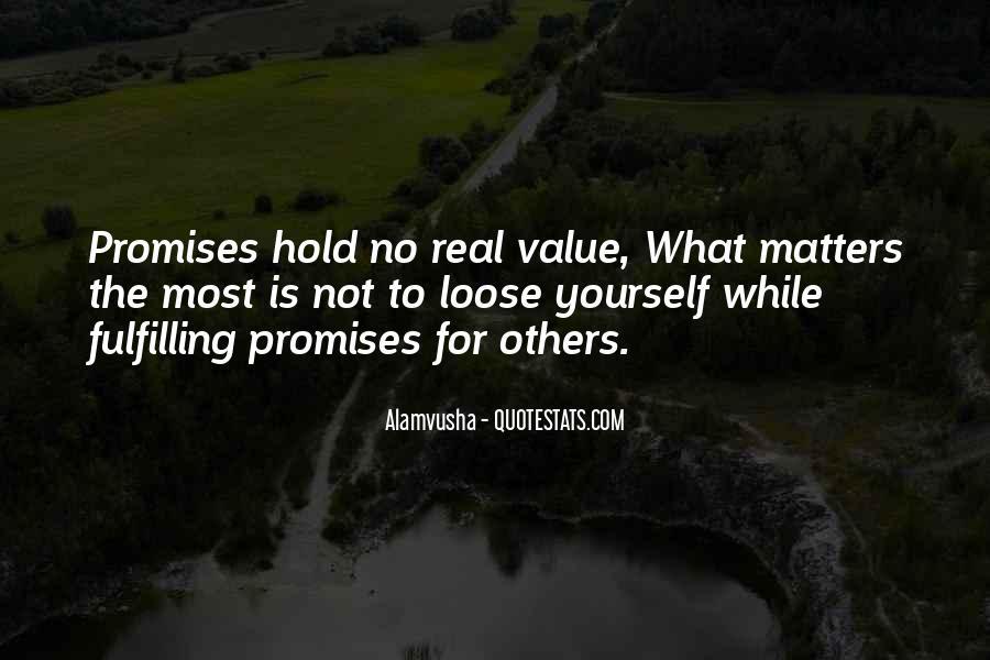 Alamvusha Quotes #501988